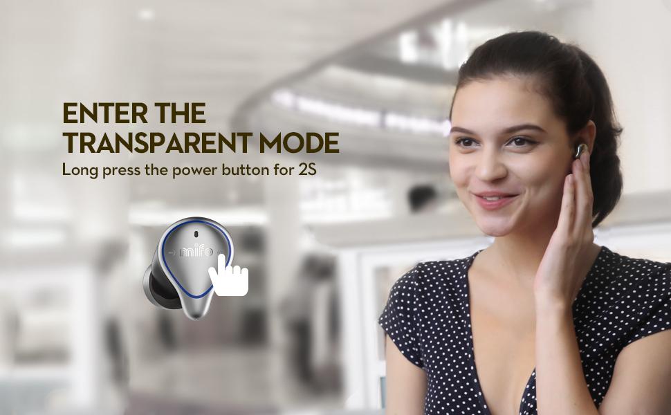 безжични слушалки водоустойчиви ipx7 безжични слушалки bluetooth 5.0 безжични слушалки водоустойчиви работещи