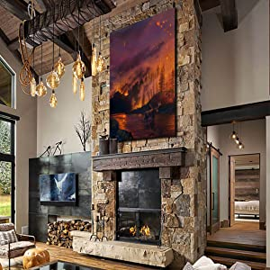 resilience II staging web contemporary home decor