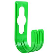 garden hose holder hanger