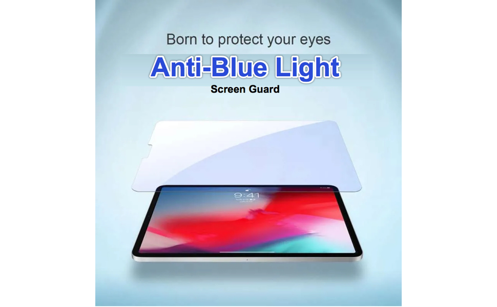 tempered glass unbreakable screen protector guard