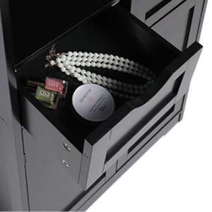 Medical Cabinet File Cupboard
