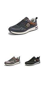 scarpe uomo sportive