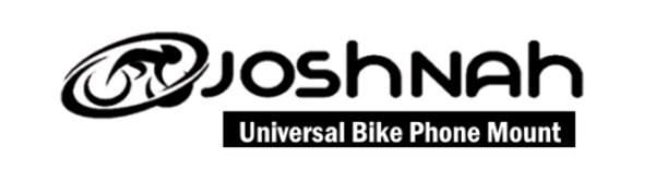 Bike Phone Mount, Motorcycle Phone Holder, Bicycle smartphone holder, Go Pro Holder