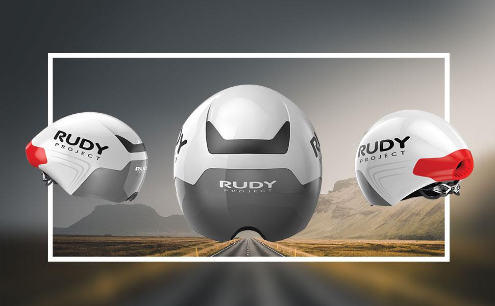 Rudy Project, Wing, Aero Helmet