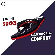 house slipper for men stylish