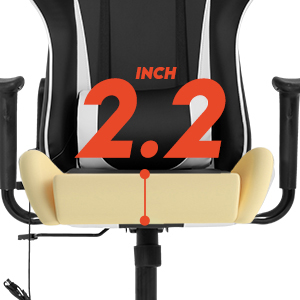 gaming_racing_office_computer_chair(4)