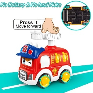 , Car for 18 month old, Toys for 2 year old, Toys for 2 year old boys, Kids toy 18 months, kids toys