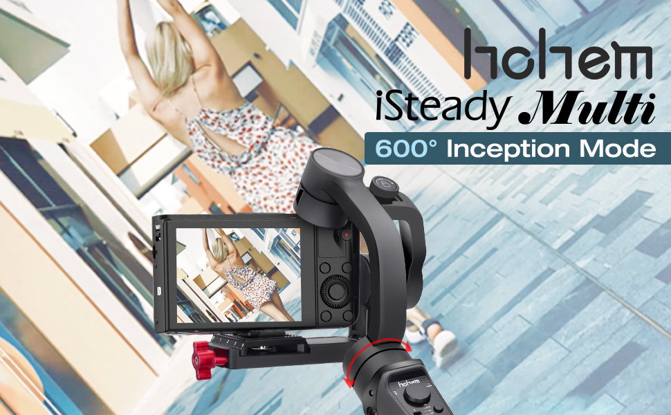 gimbal stabilizer for smartphone stabilizer gimbal for sony camera gimbal gimbal gimbal