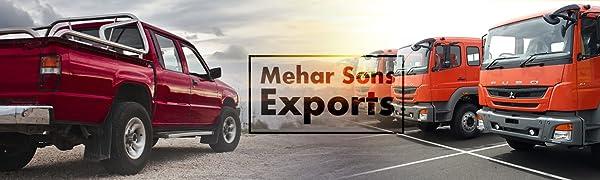 mehar sons