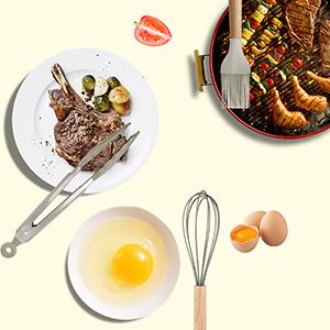 cooking set kitchen set cooking spoons
