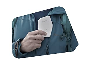 mobile hotspot router device boost sim card portable hotspot for travel wifi extender mifi hotspot