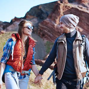 hiking vest women
