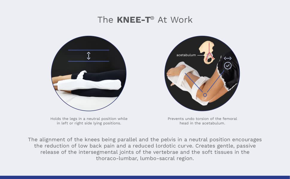 4th_Module_Knee_T_At_work