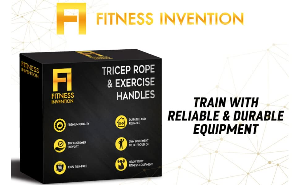 tricep pull down rope, tricep rope cable attachment, tricep rope pulldown, tricep bar tricep machine