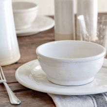 Casafina Fattoria Collection Stoneware Ceramic Bakeware Kitchenware Cookware
