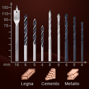 trapano-avvitatore-batteria-20v-juemel-trapano-ba