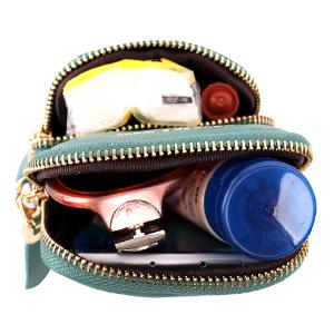 large mini bag
