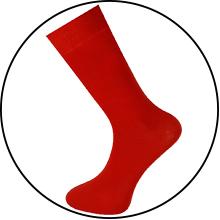 ankle socks, crew socks, calf socks, gift box, gifts