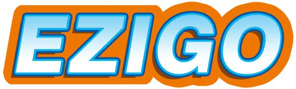 Ezigo brand