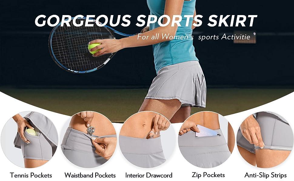 sports-skirts-R417-3