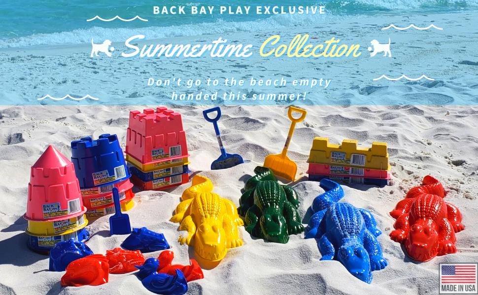 swimming pool toys beach games toddler toys