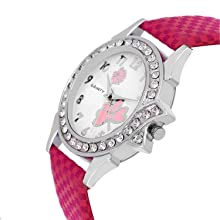 girls watches below 200 rupees,watches for girls b,watches for girls stylish latest,women watches
