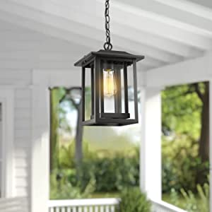 Beionxii Outdoor Pendant Light A197 Series