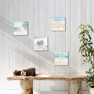 abstract canvas wall art picture painting artwork prints wall decor decorations