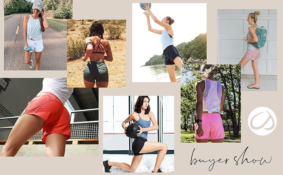 sports-shorts-R413-3