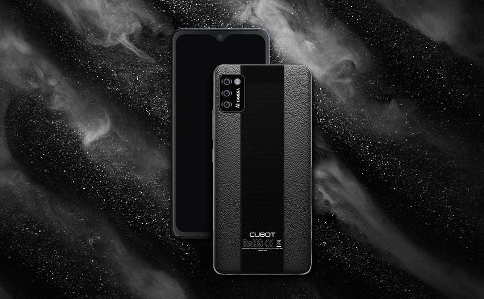 cubot smartphone samsung m30s realme