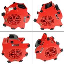 KTI77700 4 Positions Image