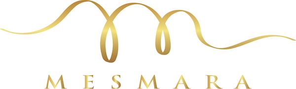 Mesmara Logo
