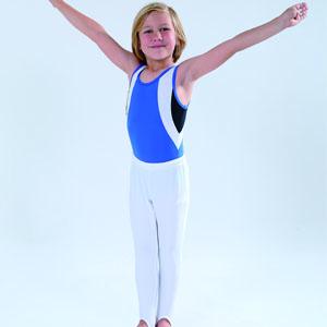 New Dance - Pantalones de gimnasia
