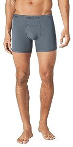 tommy john mens underwear