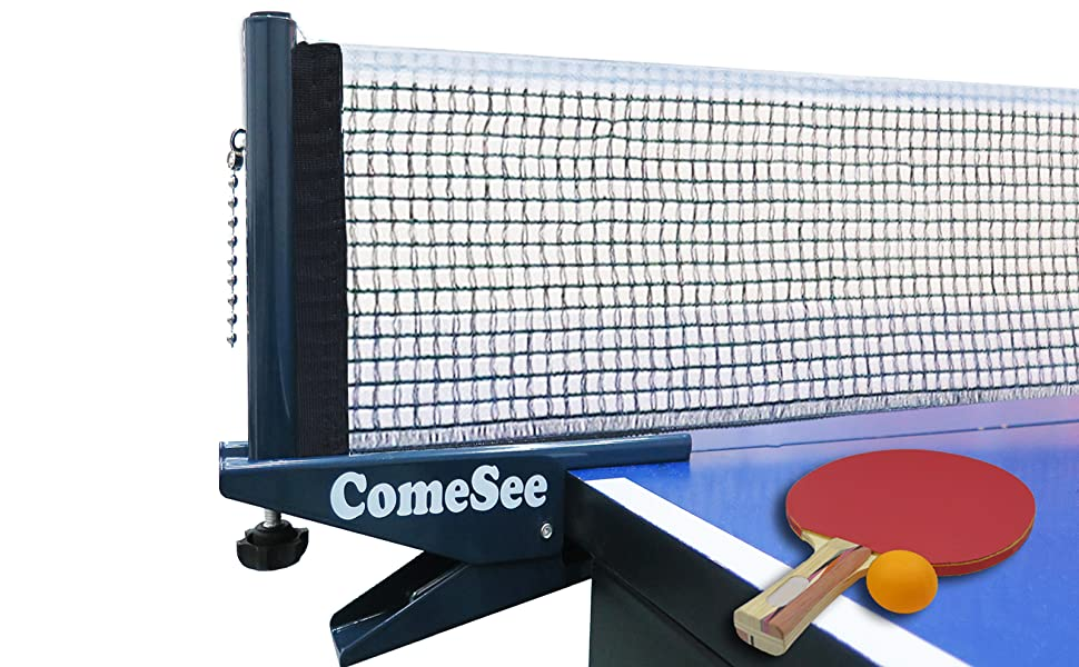 Black//Beige Indoor Multifunctional Cover For Table Tennis Table Free Delivery
