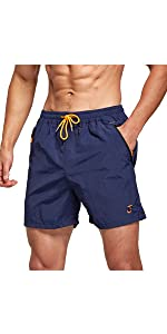 tennis shorts men