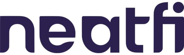 Neatfi