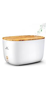 aroma diffuser oil diffuser diffusers for essential oils essential oil diffuser humidifier diffuser