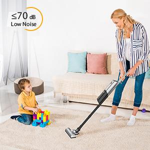 cordless vacuumcordless vacuum