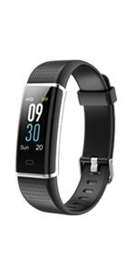 yamay fitness tracker watch