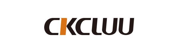 CKCLUU
