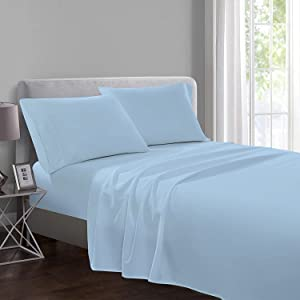 giza split king sheets sets for adjustable bed giza 45 cotton sheets 4 pc bed sheet set 4 pc