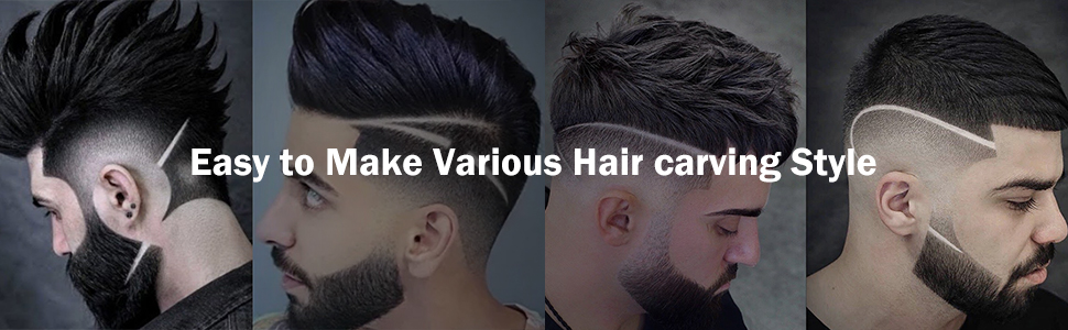 zero gapped trimmers