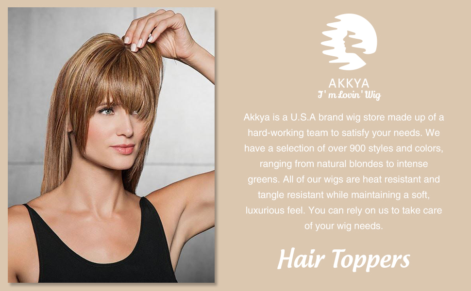 hair-topper-with-bangs