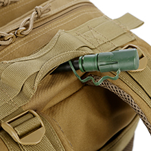 tactical Hydration bag