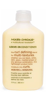naturally nature's non-greasy non-sticky noticeable nourishing nutritive on-the-go organic oxidant