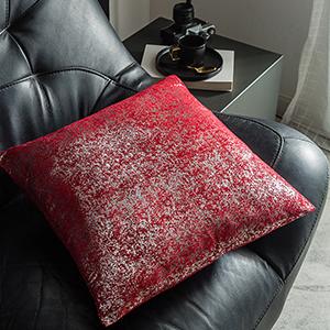 throw pillows 18x18 burgundy cranberry velvet pillow cover suede pillow covers 18x18 pillow covering