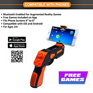 Compatible With Smart Phones i phones Androids