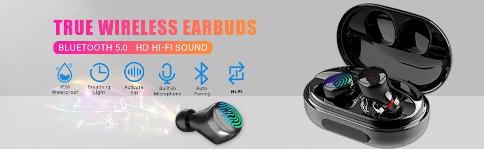 wireless earbuds for iphone true wireless earbuds bose wireless earbuds wireless earphones