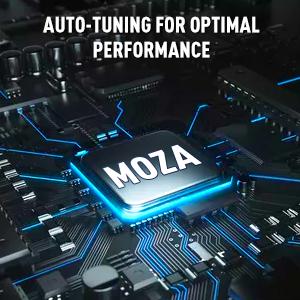 auto-tuning